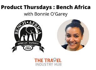Product Thursdays Bench Africa 1200.jpg
