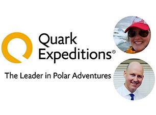 Quark Survive Page Background.JPG