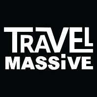Travel-Massive-White-on-Black-4096x4096