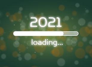 loading-bar-5514287_640.jpg