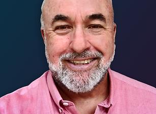 Peter C.png