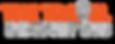 TTIH Logo.png