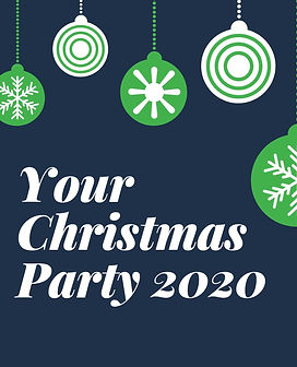 Your Christmas Party 2020.jpg