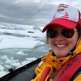Sarah Arane Quark Expeditions 2.jpg