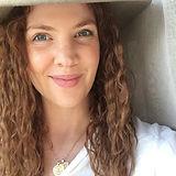 Lauren Anderson.JPG