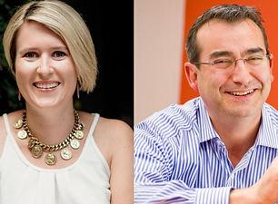 Jorge and Lisa5.JPG