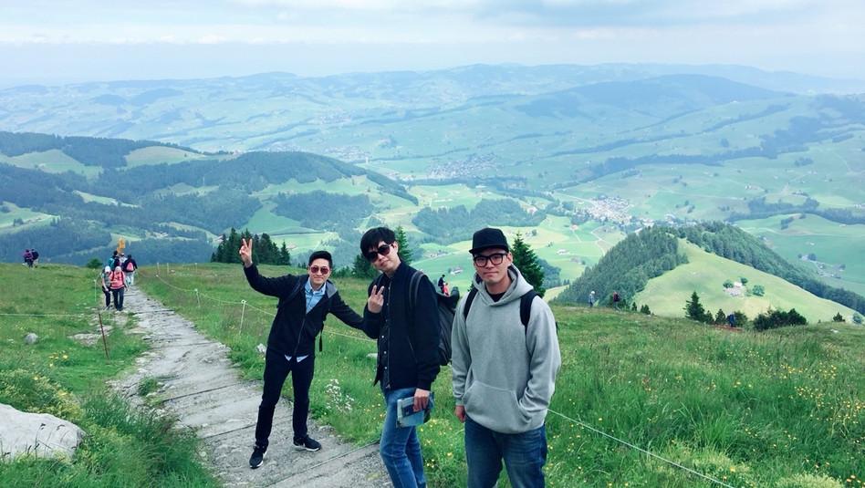 ISMRM_Switzerland