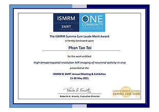 SummaCumLaudeMerit Award_PhanTanToijpg_Page1.jpg