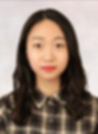 Onyu Hwang.jpg