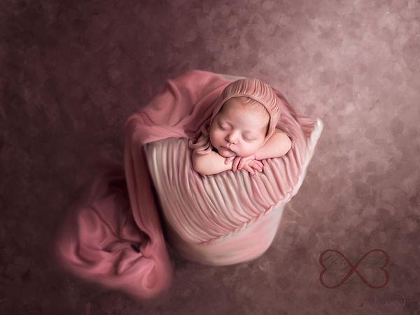Pretty-in-Pink-copy.jpg