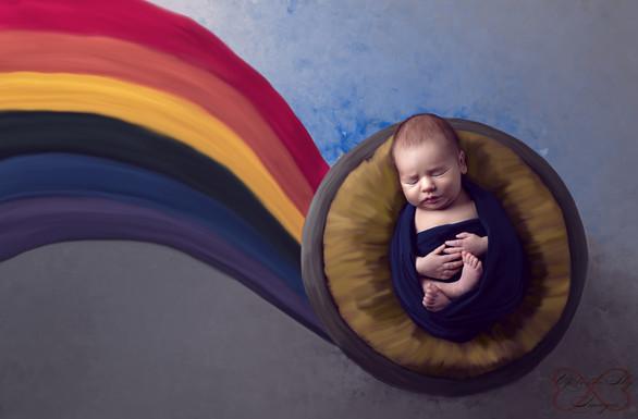 Rainbow BC.jpg