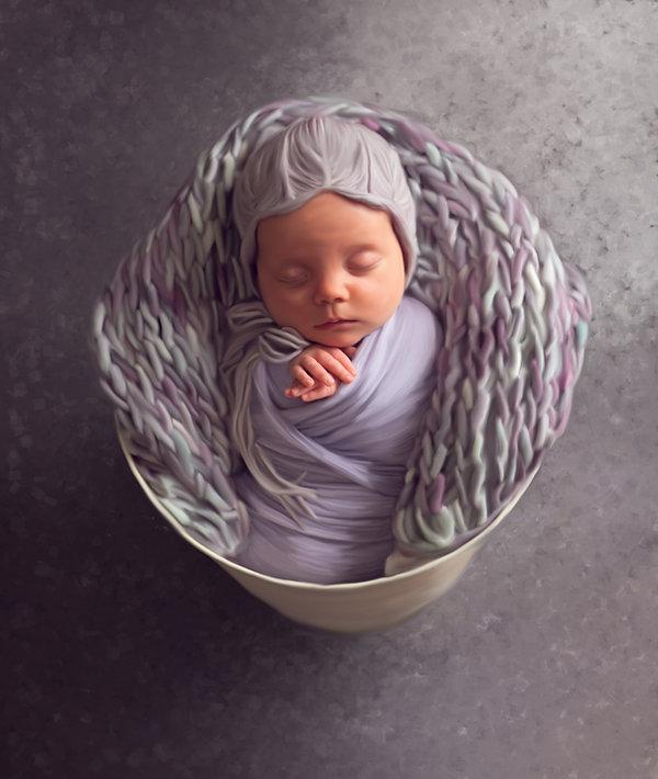 Purple-Babe-7404-copy.jpg