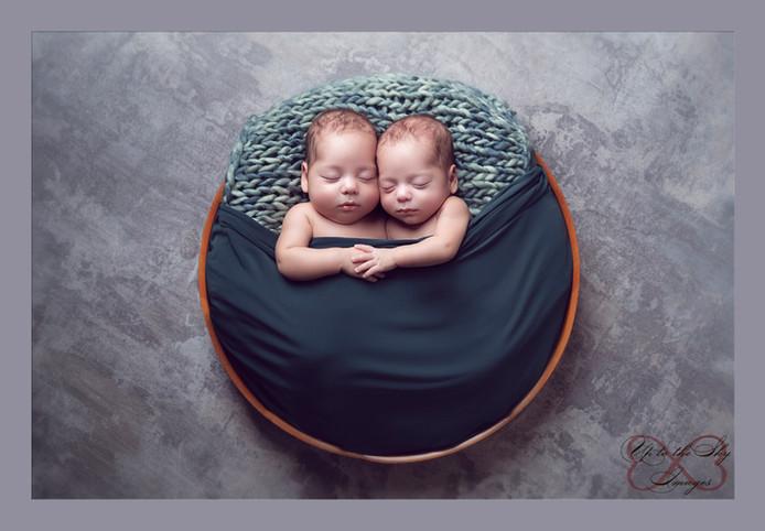 Bea Twins BC.jpg