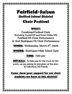 FSUSD - Choir Festival Flyer.png