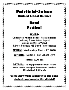 FSUSD - Band Festival Flyer.png