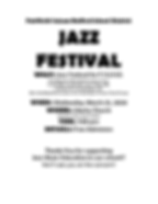 FSUSD - Jazz Festival Flyer.png