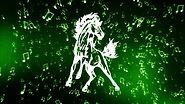 Musical Mustang.jpg