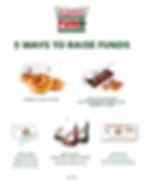 Fundraiser - Krispy Kreme.png