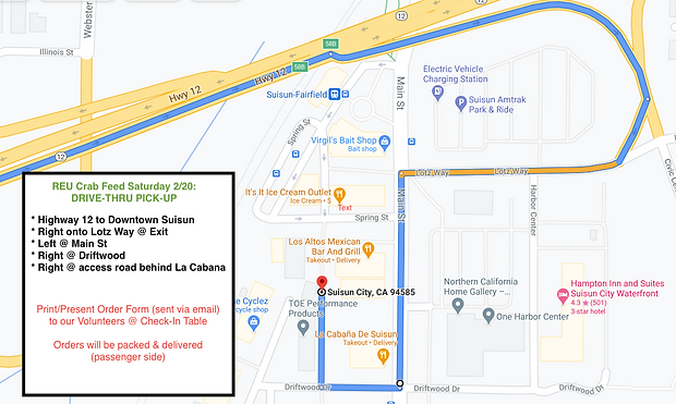 2021 - Crab Feed - Pick Up Directions.pn