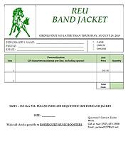Thumbnail - Jacket Order Form.png