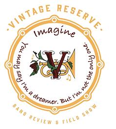 Vintage Logo.png