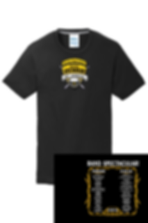 Del Oro - Comp Merch.png
