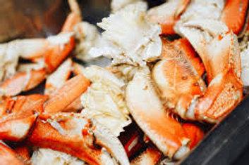 Crab Grab Bag (3 lbs)
