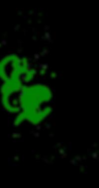 Rodriguez (REU Acronym) Logo. - Transpar