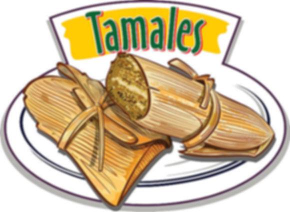 Tamales Clipart.jpg