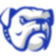 Folsom Logo.jpg