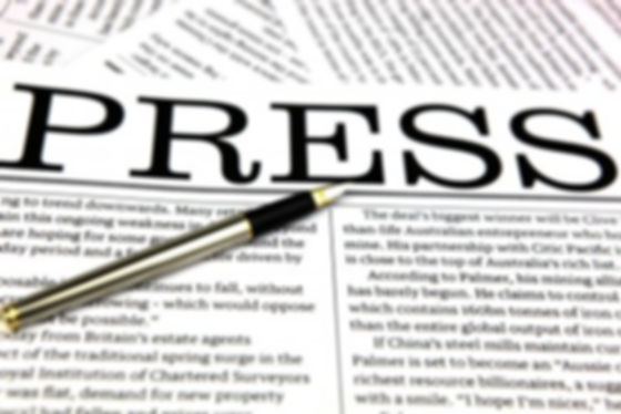Press 2.jpg