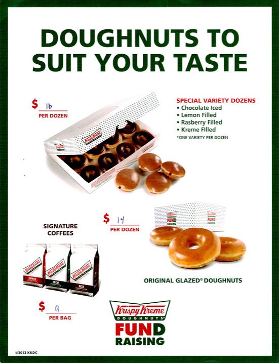 Krispy Kreme Order Form.png