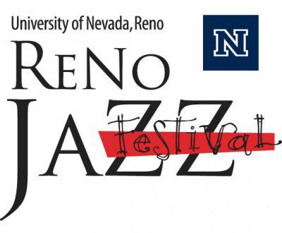 Reno Jazz Festival Logo.jpg