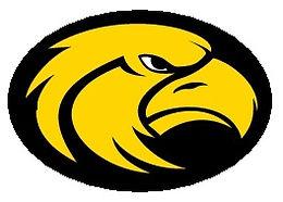 Del-oro-Eagle-Logo.jpg