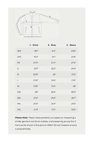 Thumbnail - Jacket Sizing Chart.png