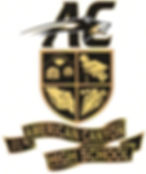 Logo - American Canyon High School.jpg