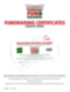 Krispy Kreme Certificate Order Form.png