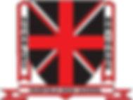 Scarlet Brigade Logo.jpg