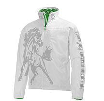 REU Jacket - White.png