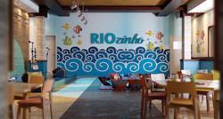 Geração RIO