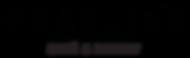 charlies_Logo_black_transparent.png