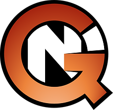 logocalendrier gn.png