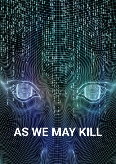 AS WE MAY KILL.jpg
