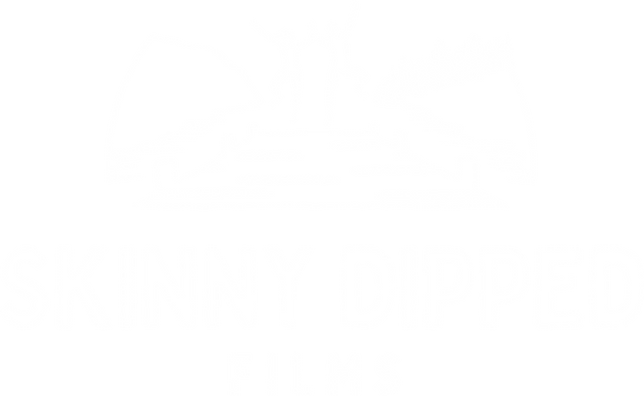 Skinny dipped films white LRG.png