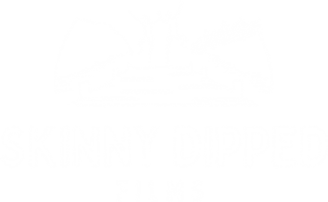 Skinny dipped films white LRG.png
