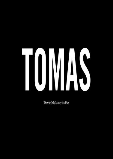 TOMAS.jpg