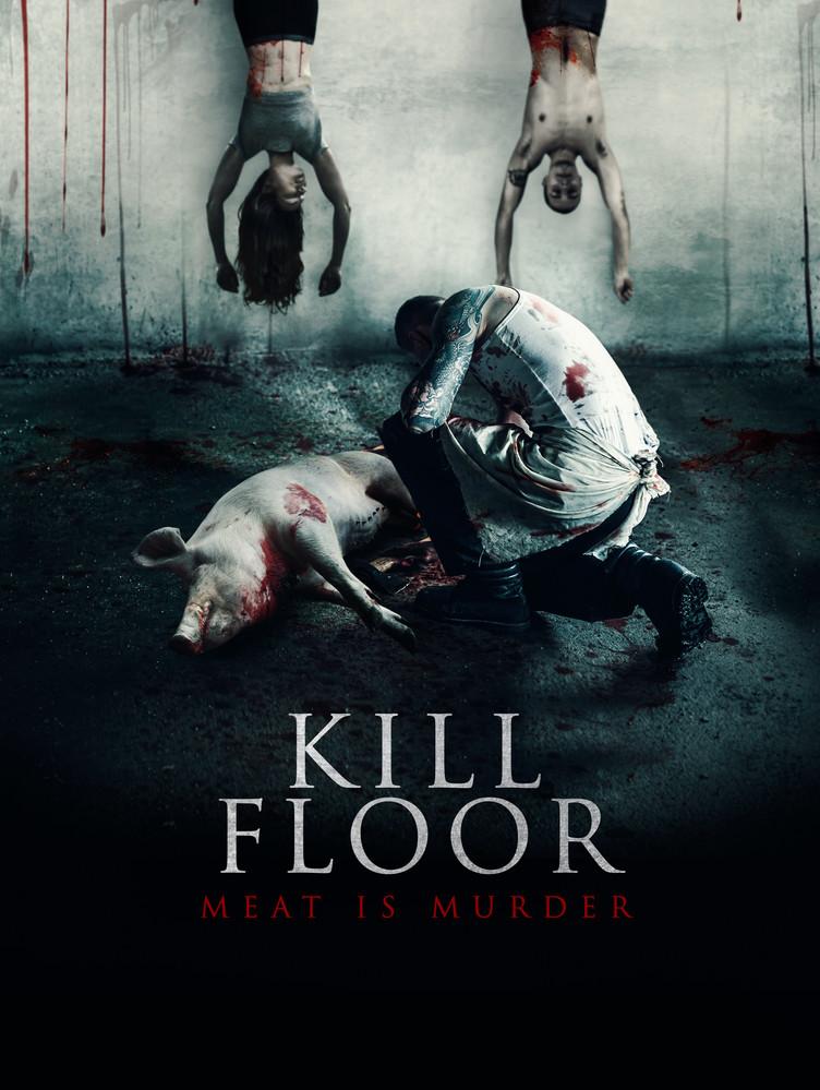 KILL FLOOR.jpg
