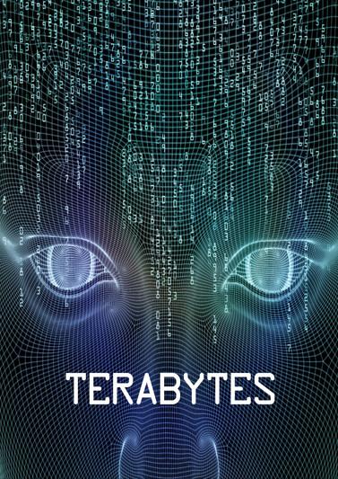 Terabytes.jpg