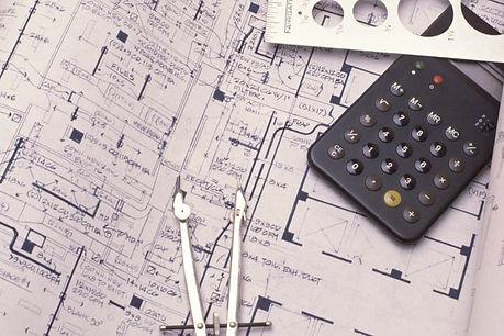 Blueprint design 2014-11-21-10:22:44