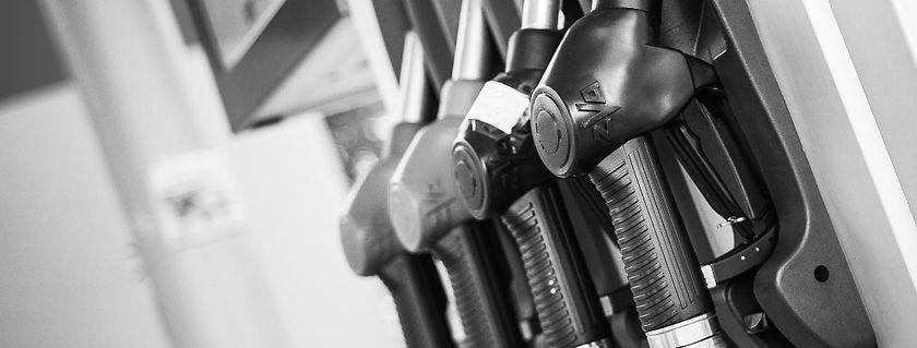 Octane Booster Fuel Additives